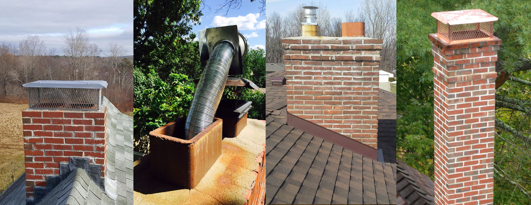 Chimney Repair Riverhead Ny Chimney Leak Repair
