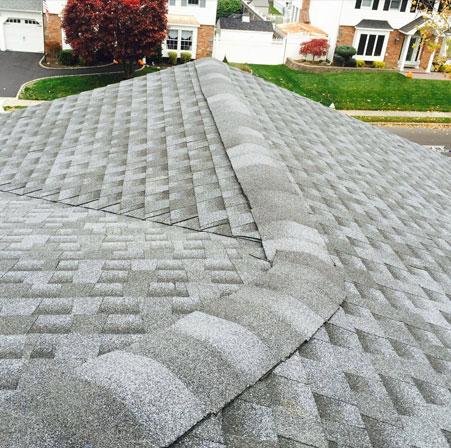 Roof Repair Floral Park Ny Emergency Roof Repair