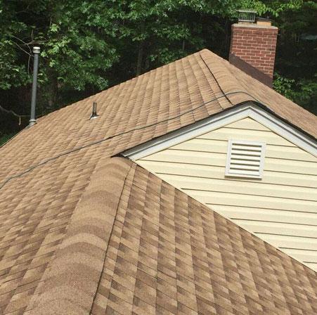 Roof Repair Long Island Ny Emergency Roof Repair
